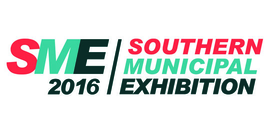 CTS & SFS Exhibit At Southern Municipal Expo (SME) - Stand 6