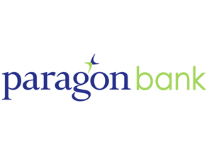 SFS Acquired By Paragon Bank Plc