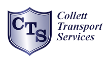 CTS Joins Hot Air Balloon Flight Over London